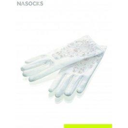Купить перчатки для девочек  CHARMANTE PACG011313