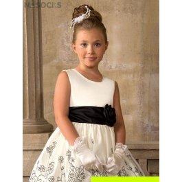 Купить перчатки для девочек  CHARMANTE PACG011321