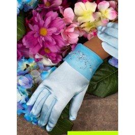 Купить перчатки для девочек  CHARMANTE PACG011324