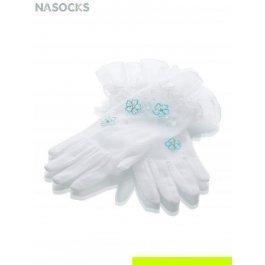 Купить перчатки для девочек  CHARMANTE PACG011402