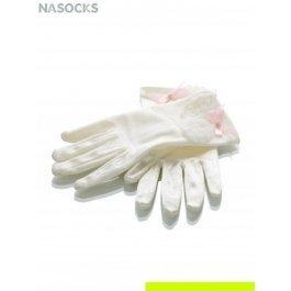 Купить перчатки для девочек  CHARMANTE PACG011405