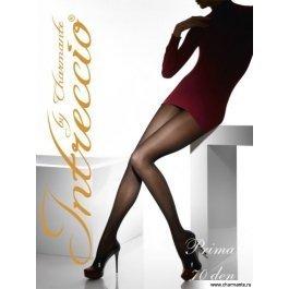 Купить колготки женские классические intreccio  70 den CHARMANTE PRIMA 70
