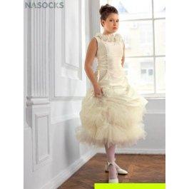 Купить платье праздничное для девочек платья perlitta CHARMANTE PSA011112