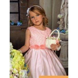Купить платье для девочек платья perlitta CHARMANTE PSA021303
