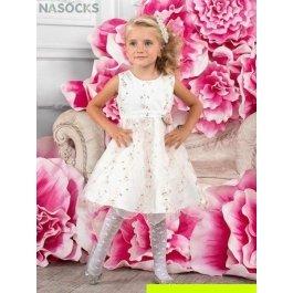 Купить платье праздничное для девочек платья perlitta CHARMANTE PSA031401