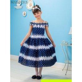 Купить платье для девочек платья perlitta CHARMANTE PSA031404
