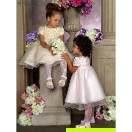 Купить платье для девочек платья perlitta CHARMANTE PSA041302