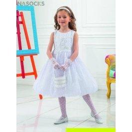Купить платье праздничное для девочек платья perlitta CHARMANTE PSA041501