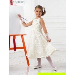 Купить платье праздничное для девочек платья perlitta CHARMANTE PSA041502