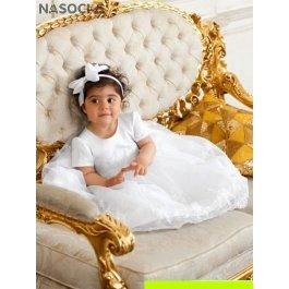 Купить платье праздничное для девочек платья perlitta CHARMANTE PSA061205