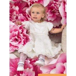 Купить платье праздничное для девочек платья perlitta CHARMANTE PSA061401