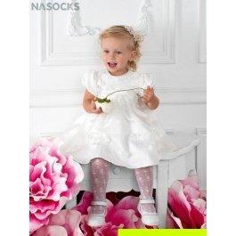 Купить платье праздничное для девочек платья perlitta CHARMANTE PSA061402