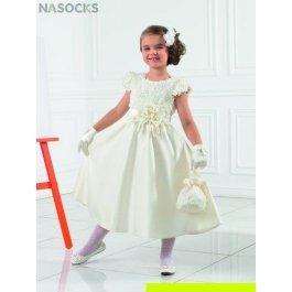 Купить платье праздничное для девочек платья perlitta CHARMANTE PSA091501