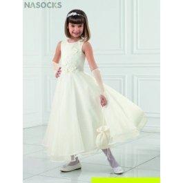 Купить платье праздничное для девочек платья perlitta CHARMANTE PSA091502