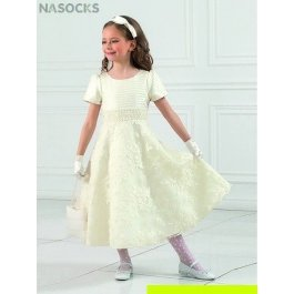 Купить платье праздничное для девочек платья perlitta CHARMANTE PSA091503