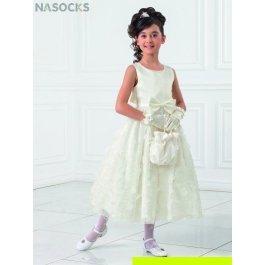 Купить платье праздничное для девочек платья perlitta CHARMANTE PSA091504