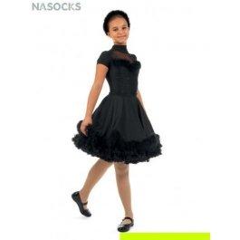 Купить комплект одежды для девочек (юбка, подъюбник, боди, ободок) платья perlitta CHARMANTE PSHK041102