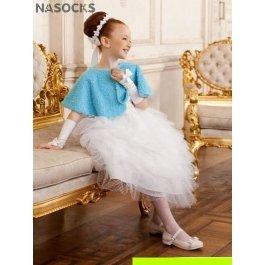 Купить пелерина платья perlitta CHARMANTE PSP121201