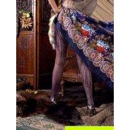Купить колготки женские lurex CHARMANTE ROSTOV lurex 30