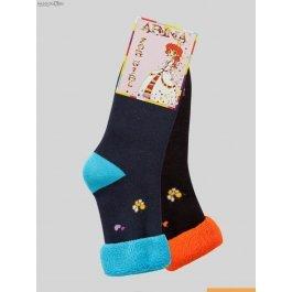 детские носки, купить носки детские