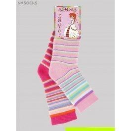 Купить носки детские хлопок махровые sam-12 CHARMANTE SAM-1246