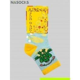 Купить носки детские хлопок sbbk-10 CHARMANTE SBBK-1012
