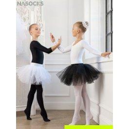 Купить юбка-пачка для девочек arina ballerina CHARMANTE SGN201494