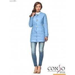 Купить куртка женская пуховики CHARMANTE SM1609