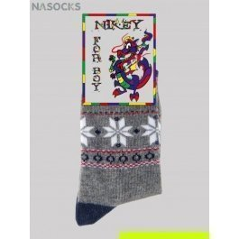 Купить носки детские хлопок snk-12 CHARMANTE SNK-1269