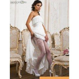 Купить колготки женские колготки свадьба CHARMANTE SP PARIS BLONDE 20
