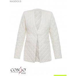Купить куртка женская пуховики CHARMANTE SS1614