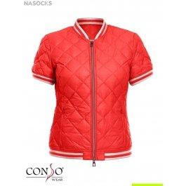 Купить куртка женская пуховики CHARMANTE SV1605