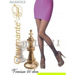 Купить колготки женские 40 den CHARMANTE VENISSA 40