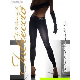 Купить леггинсы женские классические intreccio леггинсы CHARMANTE VENTURA 80