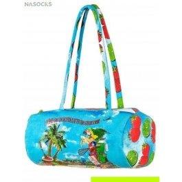 Купить сумка пляжная сумки и шляпы CHARMANTE WAB 0104