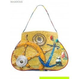 Купить сумка пляжная сумки и шляпы CHARMANTE WAB 0702
