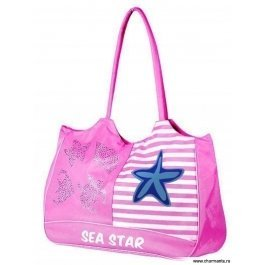Купить сумка пляжная сумки и шляпы CHARMANTE WAB 1002