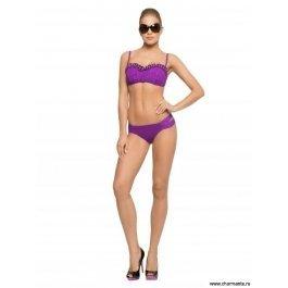 Купить купальник женский 0216 sophia loren CHARMANTE WBF 021603 LG Sandy