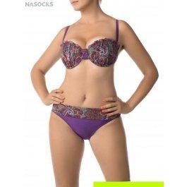 Купить купальник женский 1215 carcade CHARMANTE WDH(XL)121501 Jari