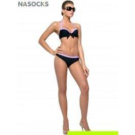 Купить купальник женский 0715 lg cancer CHARMANTE WDH/WH071502 LG Caryl