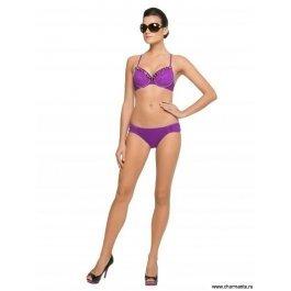 Купить купальник женский 0216 sophia loren CHARMANTE WDK 021601 LG Summer