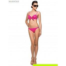 Купить купальник женский 0215 lg virgo CHARMANTE WDR021502 LG Valeriane