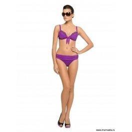 Купить купальник женский 0216 sophia loren CHARMANTE WMK(XL) 021602 LG Salina