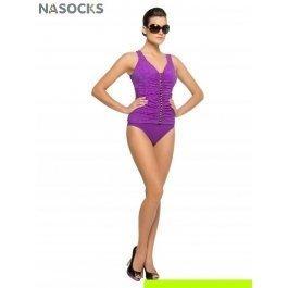 Купить купальник женский (танкини) 0216 sophia loren CHARMANTE WMKX(XL) 021604 LG Selesta