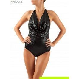 Купить купальник женский слитный 0512 acapulco CHARMANTE WMS051216 LG Affinia