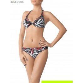 Купить купальник женский 2315 fantasmagoria CHARMANTE WPK(XL)231504 Xenia