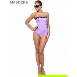 Купить купальник женский слитный 0715 lg cancer CHARMANTE WPS071506 LG Clarice