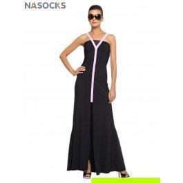 Купить платье пляжное 0116 audrey hepburn CHARMANTE WQ 011607 LG Adrianna