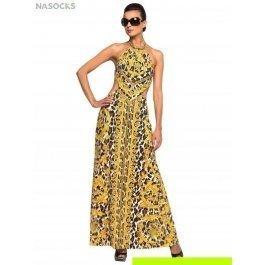 Купить платье пляжное 0316 elizabeth taylor CHARMANTE WQ 031609 LG Emerald
