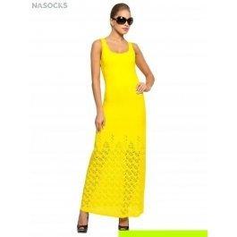 Купить платье пляжное 0416 brigitte bardot CHARMANTE WQ 041607 LG Belinda